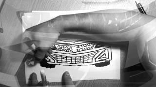 "Gambar cover ""Brainstorming"" 2015 Chevrolet Camaro Commercial"