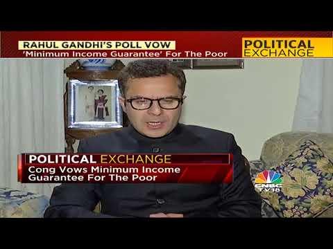Chidambaram's Vow: 'Will Meet 3% Deficit Aim'