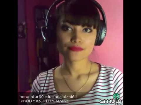Stafaband Gudang Lagu Free Download Mp3 And Play Online Music Video