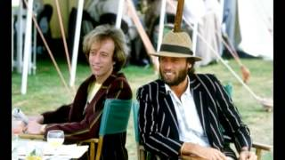 Video Bee Gees - Don't Fall In Love With Me (First Demo) download MP3, 3GP, MP4, WEBM, AVI, FLV Desember 2017