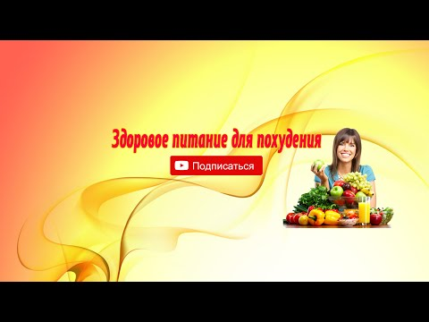 Орехи купить, Киев, Украина, продажа - интернет-магазин