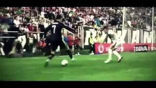 """Cristiano Ronaldo - """"Space Bound"""""""