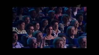 Смотреть клип Татьяна Буланова - Вальс Медсестры