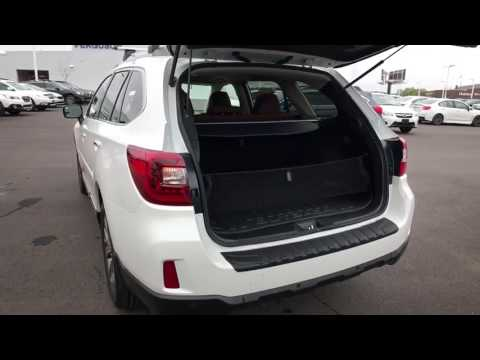 Ferguson Subaru Broken Arrow Ok | Autos Post