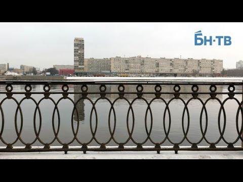 Где жить в Петербурге: недорогой вид на Неву