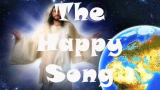 Watch Don Moen The Happy Song video