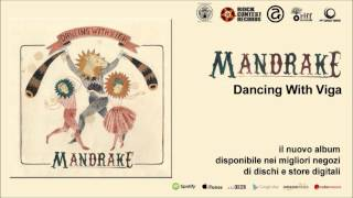 MANDRAKE - Two Young Lovers (Feat. Lisa Papineau) [not the video]