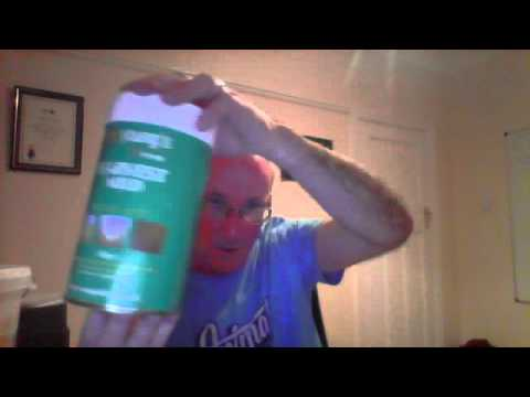 ... berry cider, tooheys Lager, I love Mild, and a bloody neck! - YouTube