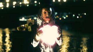 www.ohashi-trio.com 2016年2月発売のNEW ALBUM「10」より,斉藤和義をゲ...