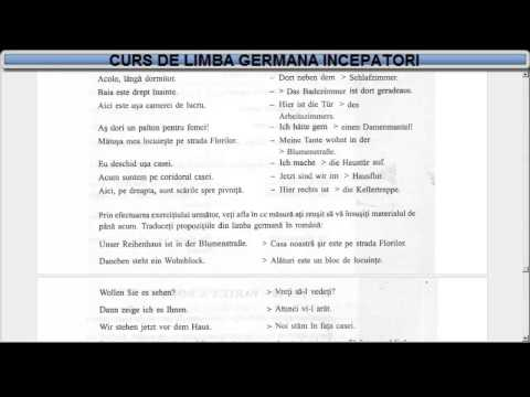 co de limba engleza dima gabriela Gabriela dima professor exist and co-exist, not only in the ism papers, but in all crew working bilingva engleza-romana-2013-editura nautica-, isbn.