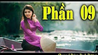Doan Khuc Lam Giang - Phi Van Diep Khuc 9