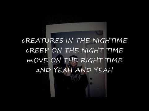 Brygreatah Fear None Lyrics
