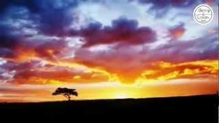 Lalinea - Wenn Bengel Reisen (Original)