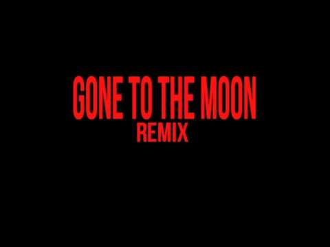 Future ft. Rick Ross - Gone To the Moon Remix w/ DL