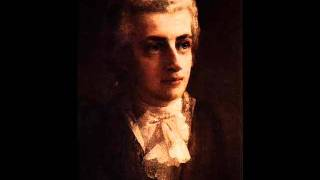 mozart piano concerto no 23 in a major kv 488 iii allegro assai