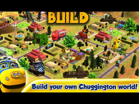 Download chuggington ready to build 1. 2 apk for pc free android.