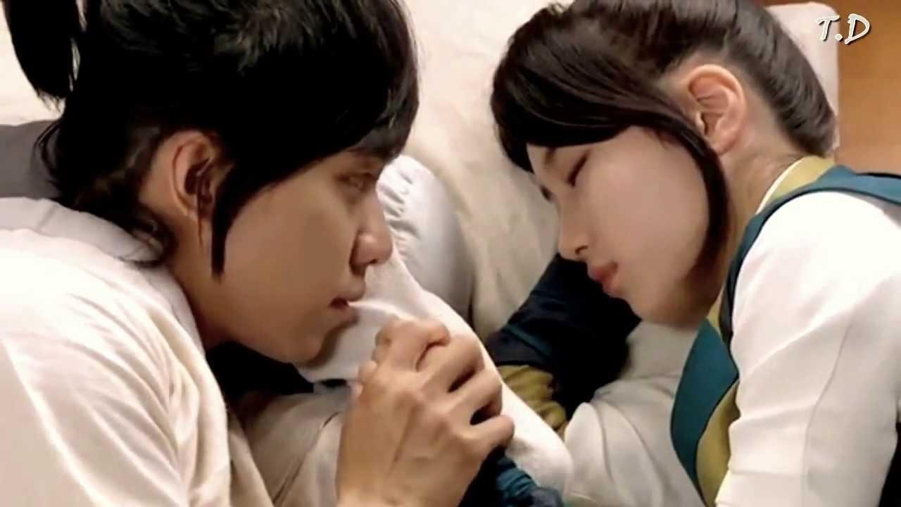 Download |Gu Family Book 구가의 서| Kang Chi & Yeo Wool - Love Story - Part 6 (Final)