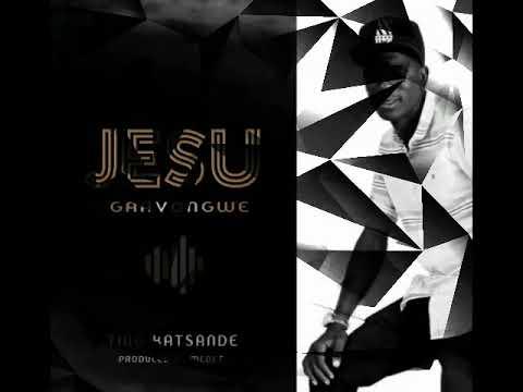 Download Jesu ngaavongwe