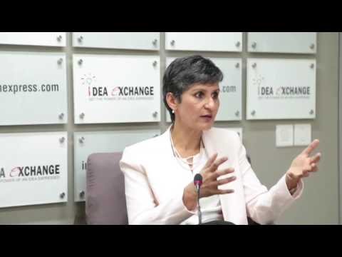 Australian High Commissioner To India Harinder Sidhu On Education In Australia