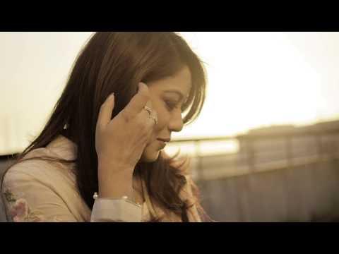 ONEK JOTONE | HRIDOY KHAN FT. GAZI SHARMEEN | ABC RADIO