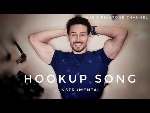 Hook up instrument
