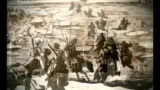 6 Руско-турската война_Russian-Turkish war 1877-1878 1 of 3