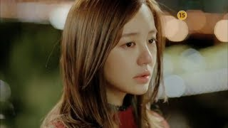 Video [1st teaser 티져] Yoon Eun Hye 윤은혜 & Park Yoochun 유천- MBC 'I Miss You' 보고싶다 download MP3, 3GP, MP4, WEBM, AVI, FLV Maret 2018