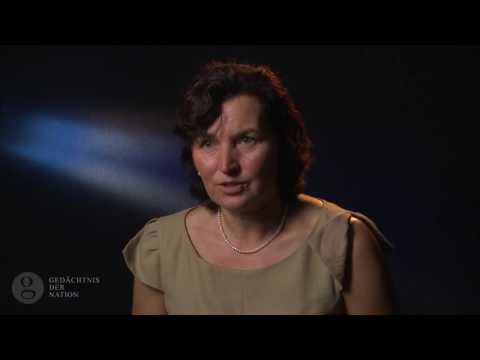 irina-naschilewski:-erinnerungsort-friedland
