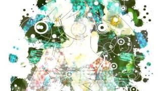 unconsciousness world - Camellia feat. Hatsune Miku