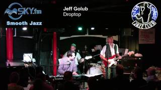 Jeff Golub - Droptop