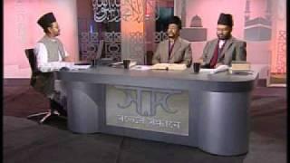 Shotter Shondhane: 3rd January 2010 - Part 4 (Bengali)
