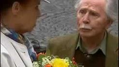 In aller Freundschaft Folge 121 Ganz in Weiß S04E33