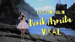 Lagu Viral Denik Armila Rupo Lan Dunyo Official Video Music ANEKA SAFARI