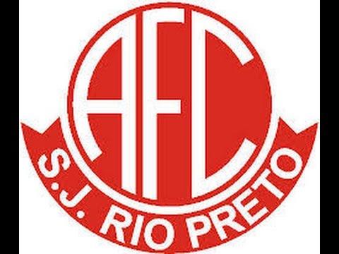 ff2ff1a2ac HINO OFICIAL DO AMÉRICA DE SÃO JOSÉ DO RIO PRETO - Hinos de Futebol (letra)