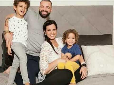Nacho y sus hijos: Happy Happy