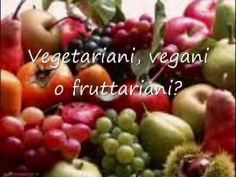 Teoria E Pratica Di Cucina Vegetariana Federica Porfiri