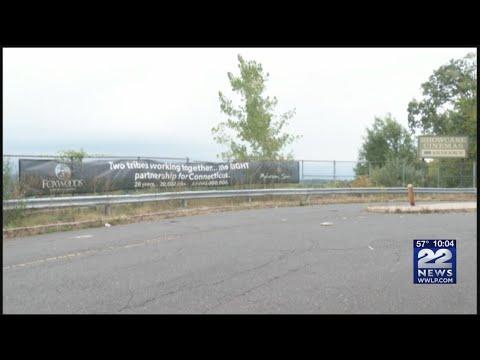 Federal judge blocks East Windsor casino from moving forward