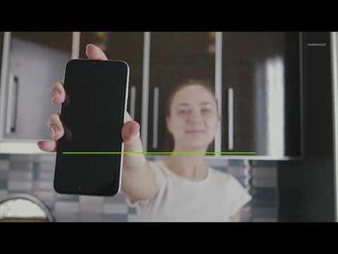 Confinement coronavirus: l'attestation de déplacement sur smartphone, astuce pratique