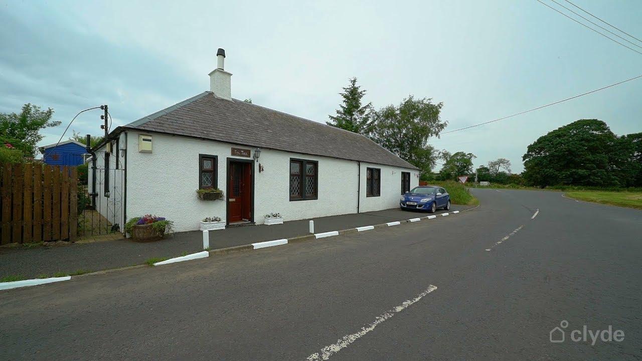Ayr - Estate Agent Scotland – Clyde Property