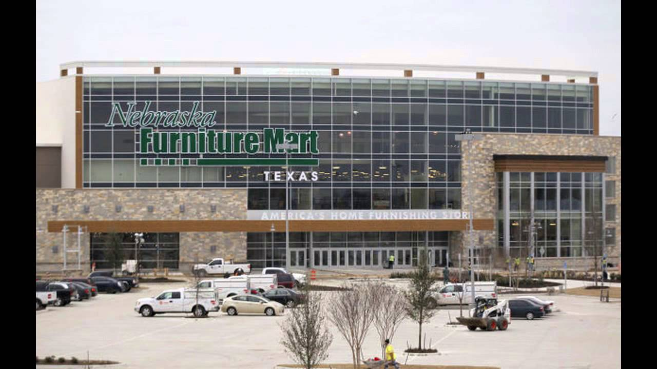 Nice Nebraska Furniture Mart Weekly Ad