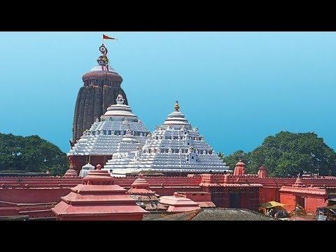 चौंका देंगी जगन्नाथ पुरी मंदिर से जुड़ीं ये बातें|Mystery of jagannath puri temple will surprise you