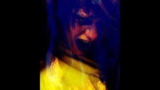 VIDAMAADDEN malaysia tamil short film