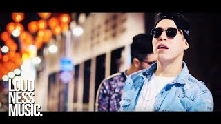 Especialista - Neztor MVL - (feat Romar la klave) VIDEO OFICIAL