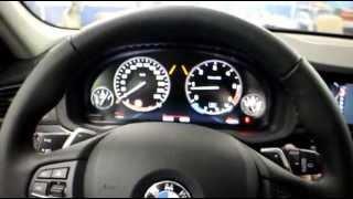 Иммобилайзер iCAN-BMW с блокировкой по CAN-шине(, 2015-02-24T19:28:07.000Z)