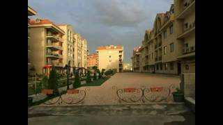 Продажа квартиры в Ереване