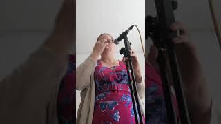 MUSIC Her eyes by Melanie Coles