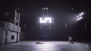 Rainbow Six Siege - Operation Ember Rise: New Operator Gadgets Teaser Trailer