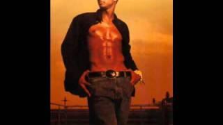 Usher - You Remind Me (Instrumental)