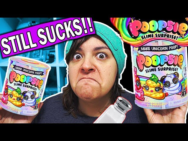 don-t-buy-6-more-reasons-poopsie-slime-surprise-unicorn-kit-is-not-worth-it-saltecrafter-32