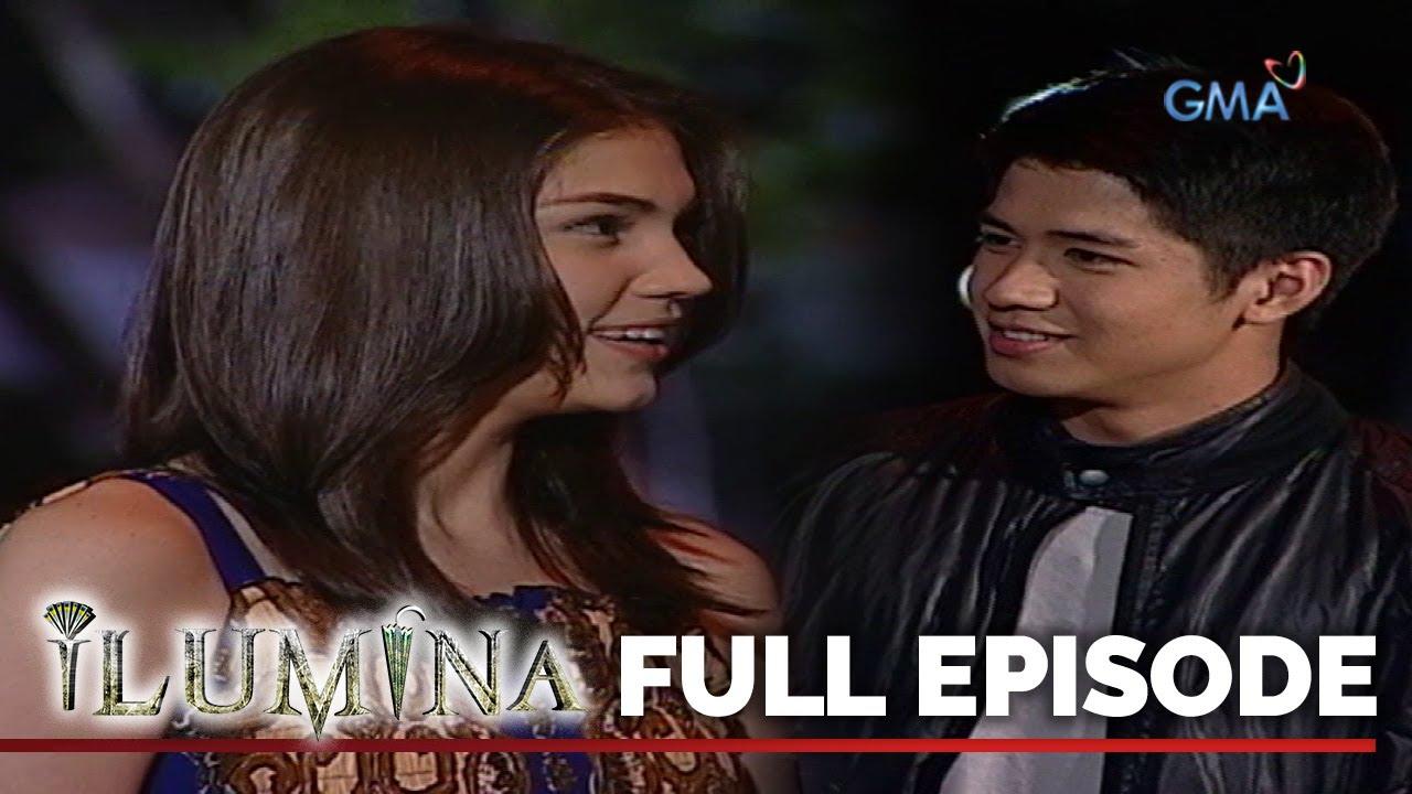 Ilumina: Full Episode 15